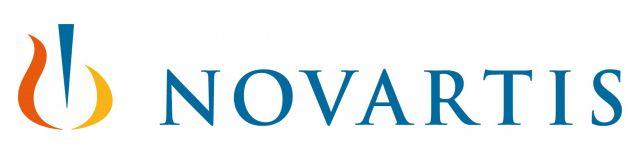 Novartis сокращает 4