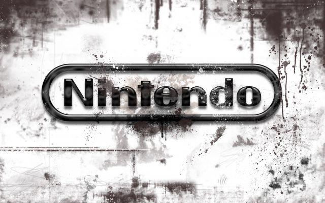 Nintendo проведет