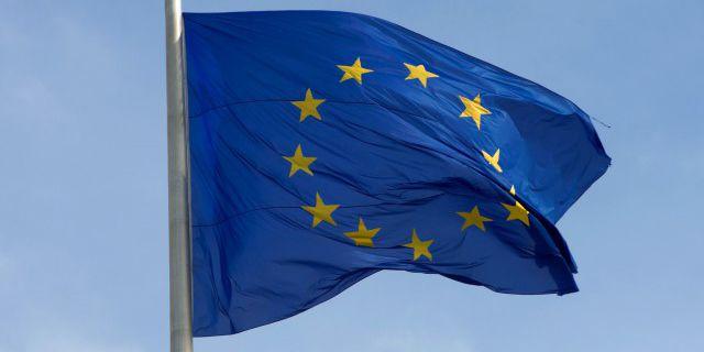 В еврозоне значительно