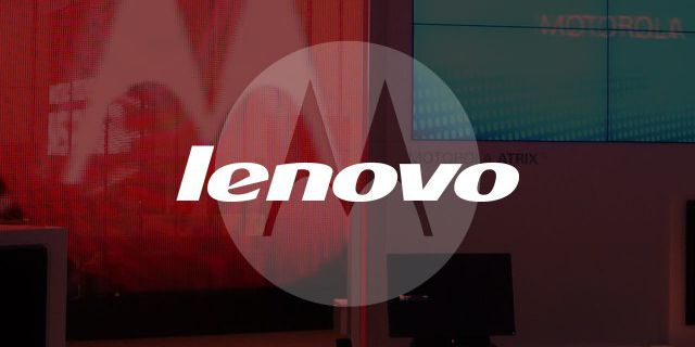 Акции Lenovo упали из-за