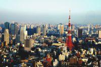 Пенсионные фонды Японии
