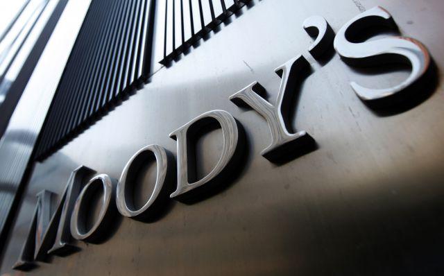 Moody #39;s: Олимпиада