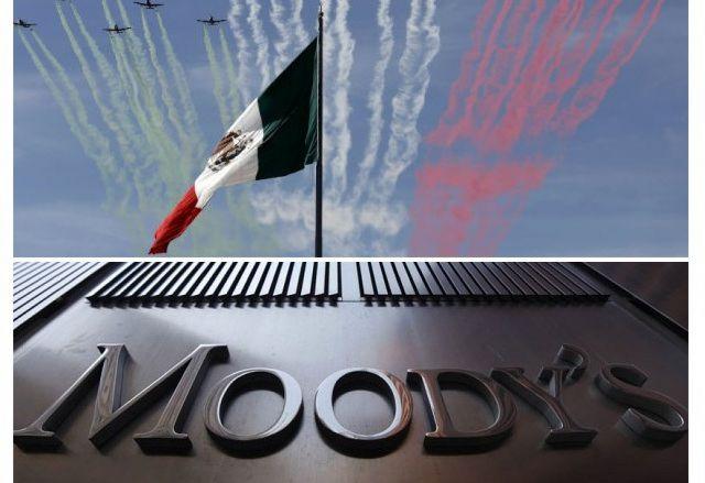 Moody #39;s повысило