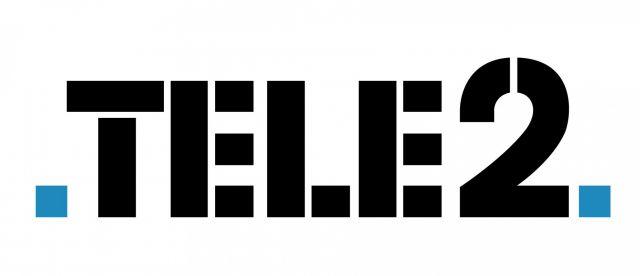 Tele2 пытается выкупить