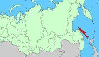 quot;Газпром добыча