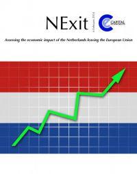 Нидерланды выиграют от