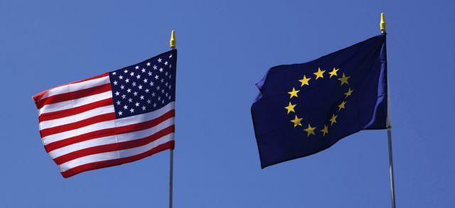 Европа готова отменить