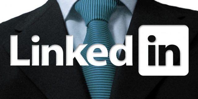 Прогноз LinkedIn