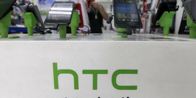 Прогноз HTC разочаровал