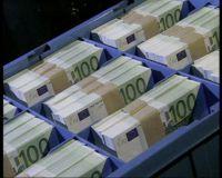 Доллар США и евро вновь