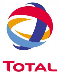 Total увеличила долю в