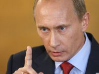 Путин поручил МЭР найти