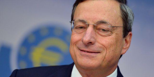 Главы ЦБ еврозоны против