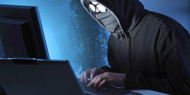 Anonymous отомстили