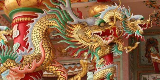5 причин слабости Китая