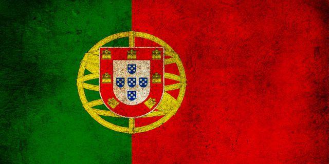 ВВП Португалии вырос в