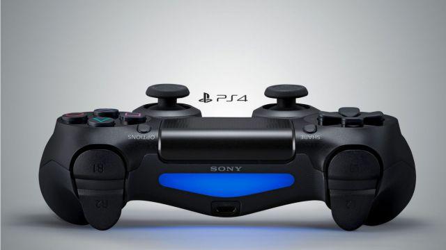 Sony продала 5,3 млн