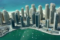 Дубай пролонгирует