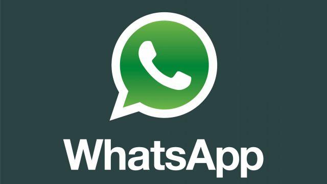 Facebook купит WhatsApp