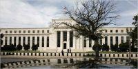 Уильямс: ФРС следует