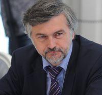 Клепач: курс рубля будет