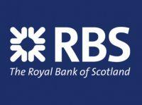 RBS уволит порядка 30