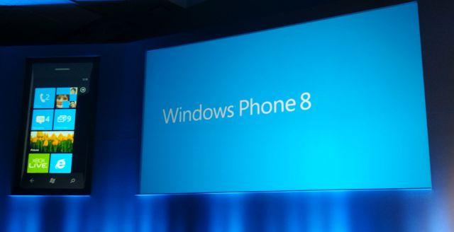 Пользователи Windows