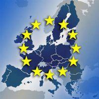 Облигации в еврозоне
