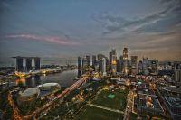 Сингапур выплатит на