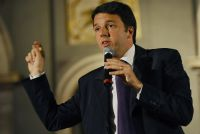 Сенат Италии поддержал