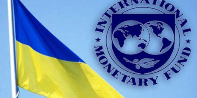 Украина: выход из
