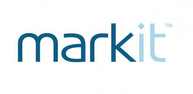 Markit выходит на IPO