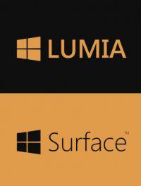 Ждем Microsoft Lumia?