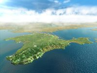 МЭР ищет для Крыма 5