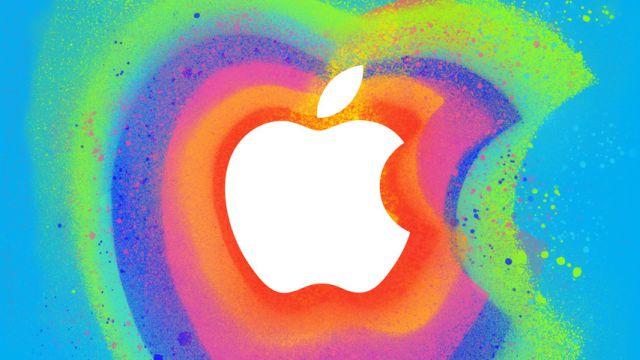 iPhone 6 может появиться