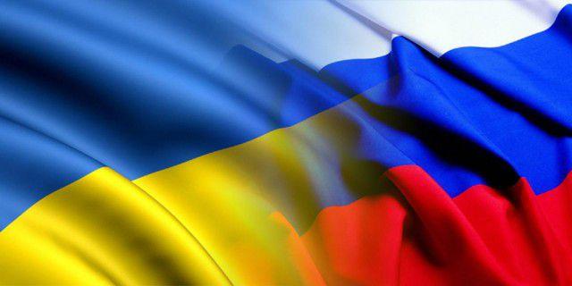 Украинский экспорт важен