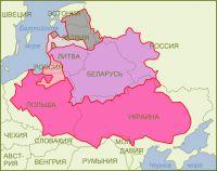 Литва и Испания
