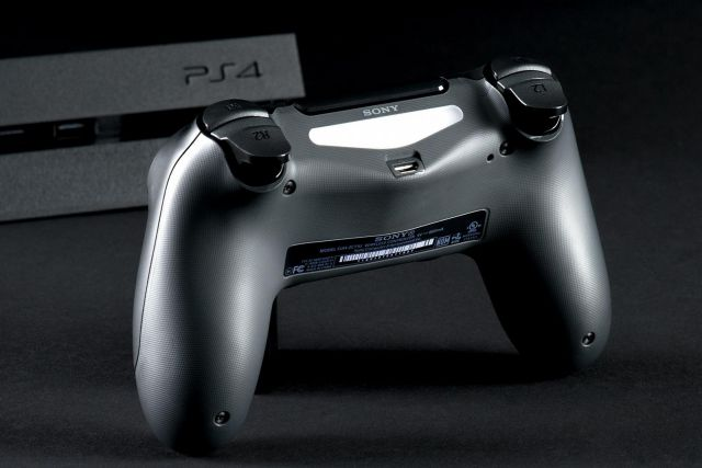 Sony продала 6 млн
