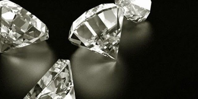 Gem Diamonds продала два