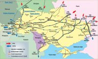 Миллер: долг Украины за