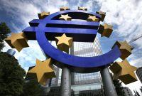 ЕЦБ объявляет войну