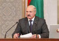 Лукашенко дал ответ по