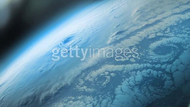 Getty Images станет