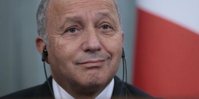 МИД Франции: возможны