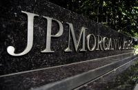 JPMorgan снизил прогноз