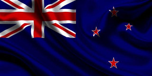 Новая Зеландия повысила