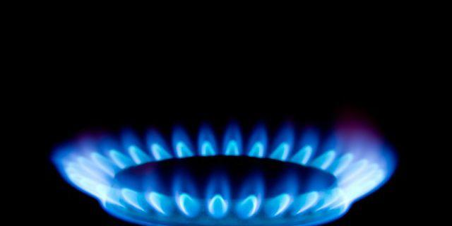 CNBC: газ США - не