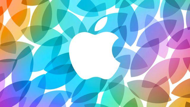 Apple теряет позиции в