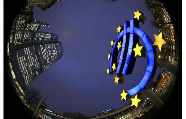 Будущее ЕС: продолжение