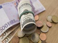 Курс доллара США на